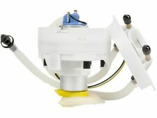 For 2000-2004 Audi A6 Quattro Fuel Pump Delphi 44926MT 2001 2003 2002