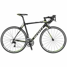 22 Gear Road Racing Bikes