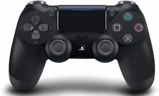 PS4 Gaming-Controller
