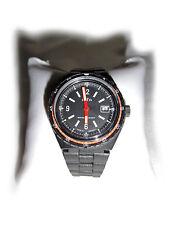 Seltene Armbanduhr von Alfa