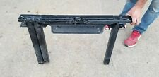 2017 2018 2019 Ford F-250 F-350 Super Duty Tail Gate Step Assembly OEM