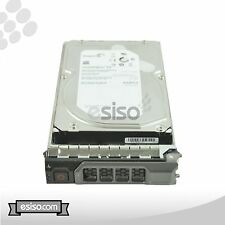 """ST32000644NS SEAGATE 2TB 7.2K 3G 3.5"""" SATA HDD FOR DELL POWEREDGE T610 T620 T710"""