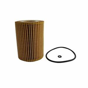 Mann-Filter Oil Filter HU821X fits JEEP GRAND CHEROKEE WK,WH 3.0 CRD 4x4