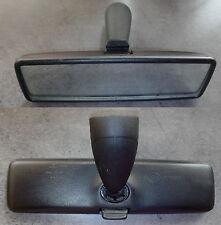 Retroviseur interieur VW Golf 3 Polo Passat Sharan Seat Alambra Audi 6N0857511 A