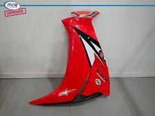 Honda CBR 1000RR Fireblade 2008-2014 Lh Lado Carenado