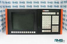 206204564 - PUPITRE NUM - 206204564 -  NUM1060 - CNC - NUM 206204564 - RMSNEGOCE