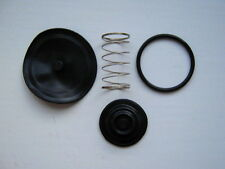 Fuel Tap, Petrol Tap  Repair Kit  for Honda CBR 900 RR Fireblade