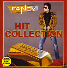 CD Fancy Hit Collection