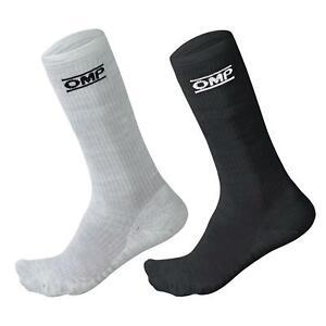 OMP ONE Socken FIA