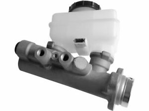 For 1997-2001 Infiniti QX4 Brake Master Cylinder 19326JN 1998 1999 2000 4WD
