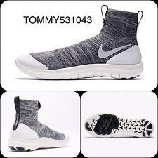 Nike NikeLab Free Veil Gyakusou Running Shoes | UK 8.5 EU 43 US 9.5 | AH2181-001