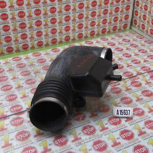 2004-2015 NISSAN TITAN 5.6L AIR CLEANER INTAKE DUCT TUBE 16576-7S000 OEM