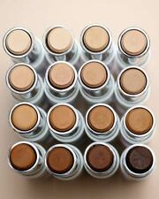 Maybelline Super Stay Multi Use Foundation Stick 0.25oz Pick a Color New