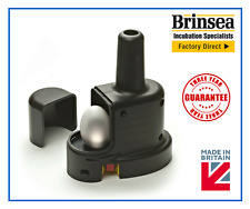 BRINSEA FACTORY DIRECT -    OvaScope for use with OvaView Egg Candling Lamp F200