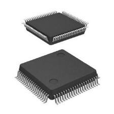 YM7121C Integrated Circuit - Case Qfp80 Make Yamaha