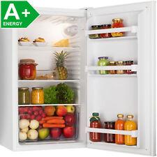 Amica A+ Stand Mini Bar Tisch Kühlschrank Flaschenkühlschrank 83 Liter NEU/OVP