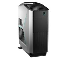 Alienware Gaming Desktop Aurora R8 i5 3.7GHz 9th Gen 256GB SSD RTX 2070 8GB