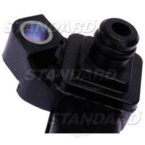 Manifold Absolute Pressure Sensor Standard AS336