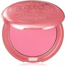 Stila Convertible Color Dual Lip and Cheek Cream, Fuchsia (Pink)  0.15 oz  4.25g
