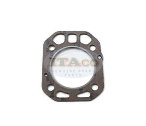 Cylinder Head Gasket 105100-01330 for Yanmar TF60 TF65 TF70 Water Cooled Diesel