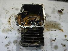Briggs & Stratton 14HP OHV #287707 Engine OEM - Block