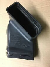 Audi A4 (b5) Air Filter Intake Hose - 8D0129617B
