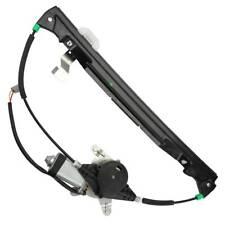 Rear Right Power Window Lift Regulator w/ Motor for Ford Explorer 2002-2010