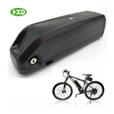 48V 16Ah Ebike Battery for 1000W Electric Bicycle Motor