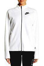 Nike Tech Fleece Full Zip WOMEN'S Jacket Size S M