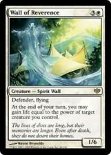 Scepter of Dominance FOIL Conflux NM-M Artifact White Rare MAGIC CARD ABUGames