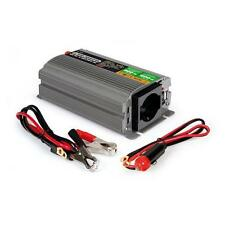 Lampa 74512 - Power Inverter 300