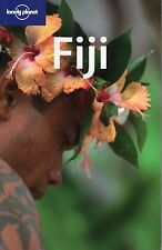 Fiji: Lonely Planet (2006)