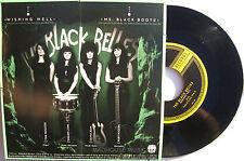 "WHITE STRIPES 7"" THE BLACK BELLES Wishing Well Third Man Records Jack White NEW"