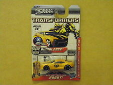 Unbranded Transformers Diecast Vehicles