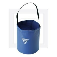 Seattle Sports Outfitter Class Camp Bucket. 032902
