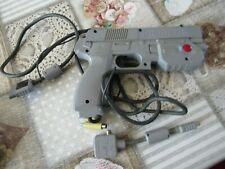 Fusil / Pistolet PLAYSTATION PS1 GUN NAMCO NPC-103