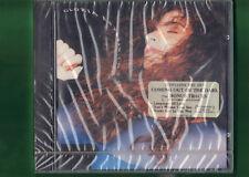 GLORIA ESTEFAN  - INTO THE LIGHT  CD NUOVO SIGILLATO