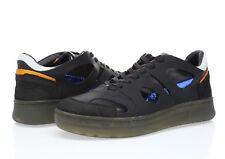 30cfc1d7fa6dfb Alexander McQueen X Puma Men s Mcq Move Lo black sneakers sz.