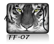 Sleeve Case Extra Pocket Bag For Samsung Galaxy Tab 4, Tab S 5,Tab 2 3,Note 10.1
