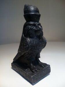 HORUS Statue Ornament.