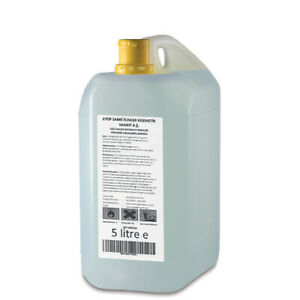 Ozeanfrische, Raumspray/Lufterfrischer 5 Liter Kanister