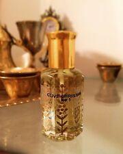 Clive Christian No1 for men - Pure Perfume Oil!!! (3ml, 6ml, 11ml sizes)
