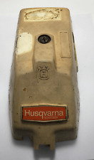 Husqvarna Practica Rancher Chainsaw 44 Top Cylinder Cover 501 58 48-02 501584802
