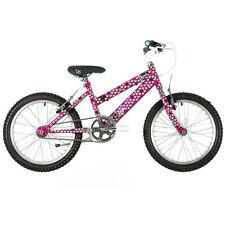 """11"""" Frame Bikes for Kids"""
