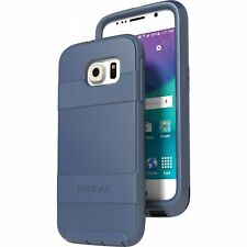 Pelican Voyager Case and Holster for Samsung Galaxy S6 - Blue - NEW