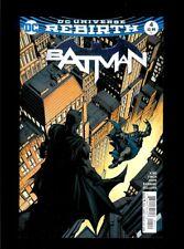 Combined Shipping! DC Rebirth VF // NM Batman # 13 Tim Sale Variant Vol 3