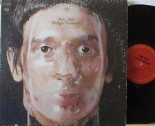 JOHN CALE - Vintage Violence ~ VINYL LP US PRESS