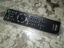 Original SONY RM-YD056 TV Remote Control