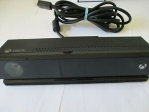 Microsoft Xbox One Kinect Sensor in Excellent Condition