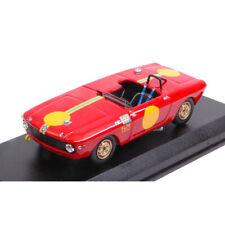 Auto di modellismo statico Best Scala 1:43